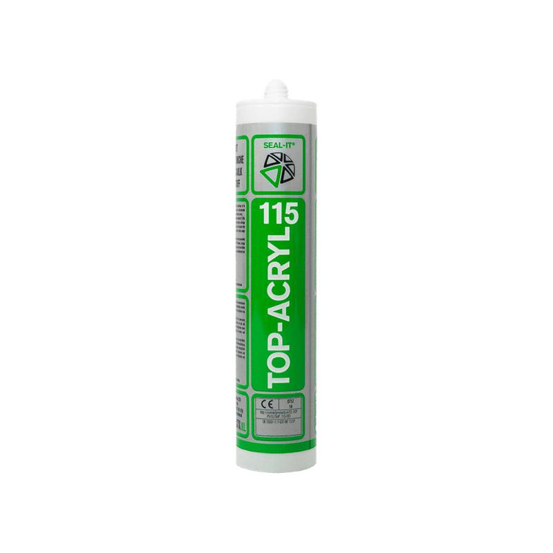 Seal-it® 115 Top-Acryl